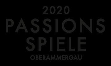 PASSIONSSPIELE 2020 Oberammergau Shop
